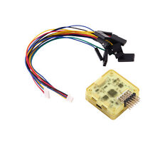 CC3D Flight Controller 32 Bits Processor With Case Side Pin For RC Quadcopter