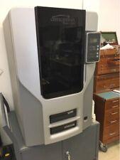 3D Printer DIMENSION 1200es Machine 10 x 10 x 12 capacity Software and Supplies