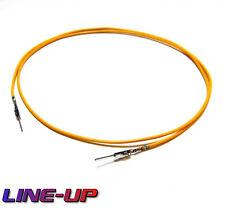 1 Reparaturleitung Einzelleitung Pin Kabel wie 000979035E Audi VW BMW Mercedes