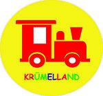 Krümelland Fürstenwalde