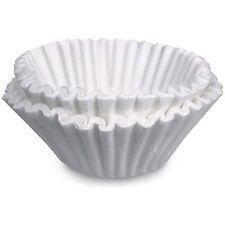 "BUNN COFFEE FILTER (20111.0000) 20"" x 8"" COFFEE/TEA FILTER 250/CS"