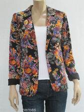 Sportsgirl Floral Coats & Jackets for Women