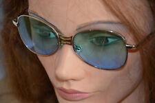 lunettes de soleil femmes Katharine Hamnette london