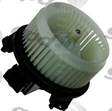 HVAC Blower Motor-GAS Global 2311714