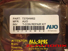T370HW02 VC T-con Repair Kit