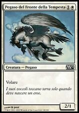 MAGIC PEGASO DEL FRONTE DELLA TEMPESTA x 4 (M12)