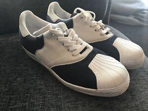 adidas trainers Size 8