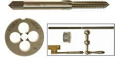 22606 GG-Tools SCHNEIDEISEN GEWINDEBOHRER M5x1 Links
