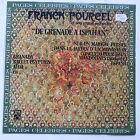 FRANCK POURCEL De Grenade a Ispahan 2C061 15575