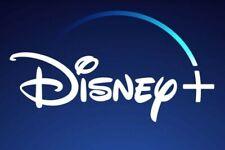 🎬 Disney Plus 4K 2 años, 1 de GARANTIA 1 perfil 🔥🎬
