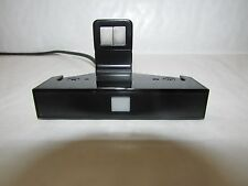 Pioneer AXF1196 KRP-SE01 TV Colour Sensor KRP-500A KRP-600A 1-Yr Warranty USED