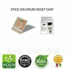 DRUM RESET CHIP FOR OKI C9600, C9650, C9800, C9850, C9655