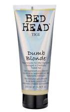 TIGI Bed Head Dumb Blonde Reconstructer 6.76FL. OZ 200ml