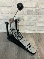 Tama Power Glide Single Bass Drum Pedal Drum Hardware #PD790/02