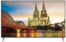 Hisense LTDN58K700 58 Zoll UltraHD 4K LED Fernseher TV 3D fähig SmartTV B-WARE