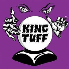 King Tuff - Black Moon Spell (NEW CD)