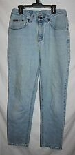 """Lee Riders Womens Jeans - 30"""" x 30 1/2"""""""