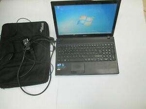 Acer 5742G-486G50Mnkk