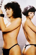 Gwendoline Tawny Kitaen 11x17 Mini Poster