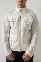 Peuterey Giubbino Jacket Uomo Col vari tg varie | -69 % OCCASIONE |
