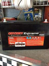 Odyssey PC950 Racing Battery