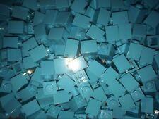 City LEGO Bricks Pieces