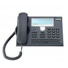Aastra 5380 Téléphone digital AZERTY - fonctionnalités avancées