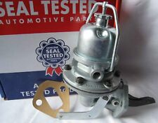 JEEP WILLYS MB-FORD-M201  POMPE A ESSENCE