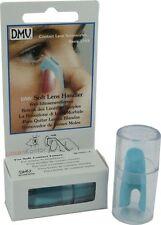 DMV Soft Lens Handler - Softlens Einsetzhilfe für weiche Kontaktlinsen
