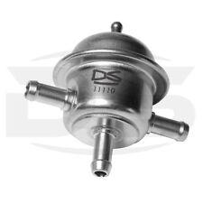 Fuel Pressure Regulator DS1101 2.5 bar
