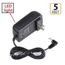 AC Adapter for Makita BMR102 BMR102W Job Site Radio DC Power Supply Charger Cord