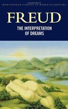 The Interpretation of Dreams (Classics of World Literature)-Sigmund Freud, Step