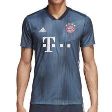 adidas Performance FC Bayern Third Jersey 2018/2019 - Fußballtrikot DP5449
