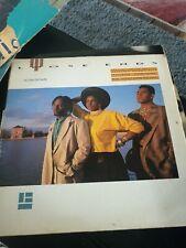 """Loose Ends, Slow Down 12"""" Vinyl Album"""