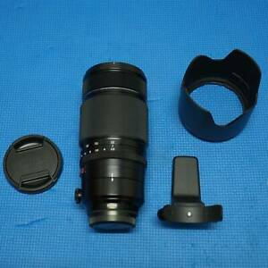 Fujifilm XF 50-140mm F2.8 O.I.S. X-mount lens