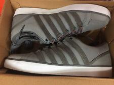 K-Swiss Gowmet II Neu Gr:41 Sneaker 02816087 Grau Schuhe Charcoal US:8 Charcoal