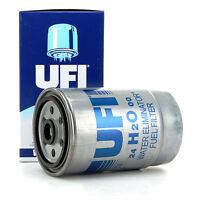 LDV Maxus 2.5D Filtro Carburante 05 a 09 MANN 527990001 originali di ricambio di qualità