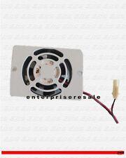 Mitel SX200EL Fan 9109-631-001-NA from SX-200 9109-600-002-NA