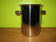 PEUGEOT *NEW* Seau équilibreur thermique 220068 H.19,5cm D.int.10cm D.ext.16cm