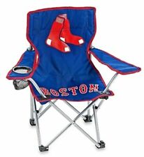 Incredible Boston Red Sox Mlb Chairs For Sale Ebay Machost Co Dining Chair Design Ideas Machostcouk