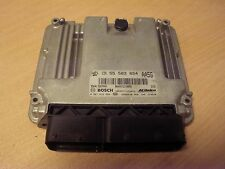 Brand New Genuine 0281018454 55583654 écus AA5G-Vauxhall Opel Astra A20DTH 11 -