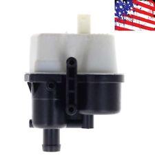 Fuel Vapor Leak Detection Pump for BMW X3 X5 Z3 Z8 M3 M5 M6 325i 328i 330 335i