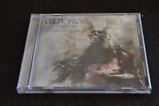 Order of the Tyrants: Celtic Frost Tribute by Various Artists (CD, Mar-2005, The