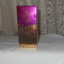 Giorgio Beverly Hills Giorgio Glam Perfume Women 3.4 oz ED Parfum Spray New