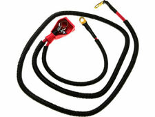 For 1999-2002 Dodge Ram 2500 Battery Cable SMP 25724CS 2000 2001