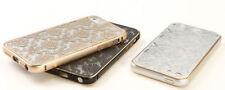 Pièces coque arrière iPhone 6 pour téléphone mobile