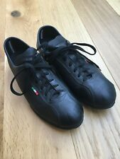 HNB leather Classic cycle shoes 42/8
