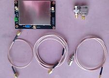 CMU200  radio services monitor source tracking generator duplexer measuring