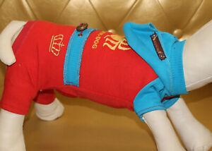 4755_Angeldog_Hundekleidung_Hundeoverall_Hund_SPIDERDOG_CHIHUAHUA_RL25_xS kurz