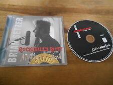 CD Pop Brian Setzer Orch - Rockabilly Riot Vol. 1 / Sun Rec (23 Song) SURFDOG jc